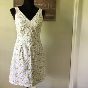 J Crew perfect for summer dress!